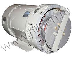 Электрический генератор ГС ГС-75