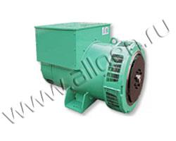 Электрический генератор Leroy Somer LSA 47.2 M8