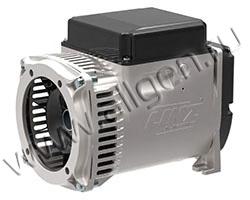 Однофазный электрический генератор Linz E1C10S B