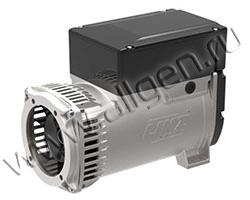 Электрический генератор Linz E1S10M G