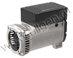 Электрический генератор Linz E1S10M H KE