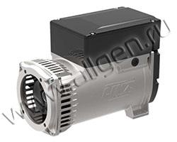 Электрический генератор Linz E1S10M I KE