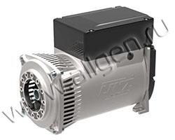 Трёхфазный электрический генератор Linz E1S11M AS KE