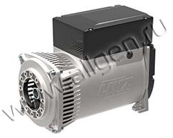 Электрический генератор Linz E1S11M AS