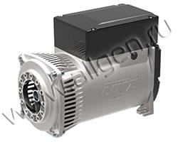 Трёхфазный электрический генератор Linz E1S11M B