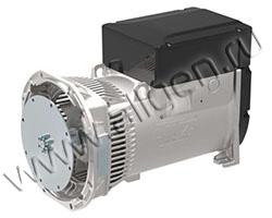 Электрический генератор Linz E1S13M D/2