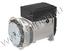 Трёхфазный электрический генератор Linz E1S13S A/4