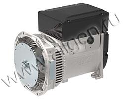 Трёхфазный электрический генератор Linz E1S13S C/2