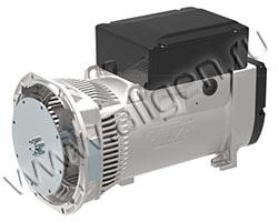 Трёхфазный электрический генератор Linz E1X13M D/2