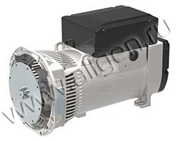 Электрический генератор Linz E1X13M E/2