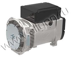 Электрический генератор Linz E1X13S A/4