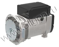 Трёхфазный электрический генератор Linz E1X13S B/2
