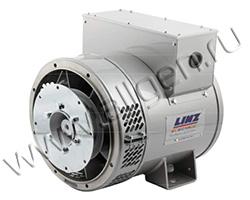 Электрический генератор Linz SLT18 MD