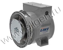 Однофазный электрический генератор Linz SLS18 MC