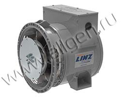 Электрический генератор Linz SLT18 MC