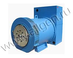 Электрический генератор Marathon Electric 742RSL4048
