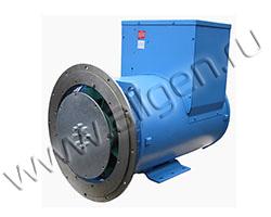 Электрический генератор Marathon Electric 363CSL1607