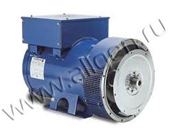 Электрический генератор Marelli MJB 355 SB4