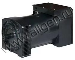 Трёхфазный электрический генератор Mecc Alte BTP3-2S/4