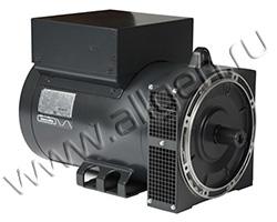 Трёхфазный электрический генератор Mecc Alte ECO28-1VS/4