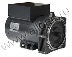 Трёхфазный электрический генератор Mecc Alte ECO28-2VS/4