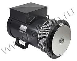 Трёхфазный электрический генератор Mecc Alte ECO3-1LN/4