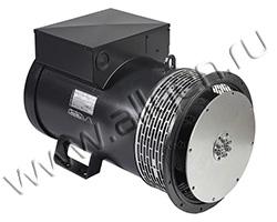 Трёхфазный электрический генератор Mecc Alte ECO3-2LN/4