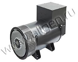 Трёхфазный электрический генератор Mecc Alte ECO3-2SN/4