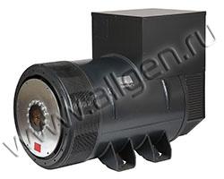 Трёхфазный электрический генератор Mecc Alte ECO43-1M/4