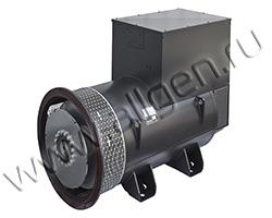 Трёхфазный электрический генератор Mecc Alte ECO43-2L/4