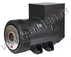 Трёхфазный электрический генератор Mecc Alte ECO43-2M/4