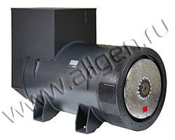 Трёхфазный электрический генератор Mecc Alte ECO46-2L/4