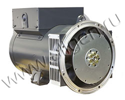 Трёхфазный электрический генератор Mecc Alte ECP28-2L/2
