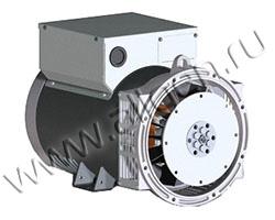Трёхфазный электрический генератор Mecc Alte ECP28-3L/2