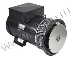 Трёхфазный электрический генератор Mecc Alte ECP32-1L/2