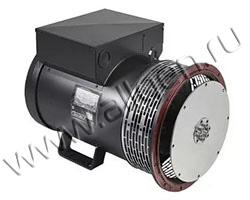 Трёхфазный электрический генератор Mecc Alte ECP32-1M/4