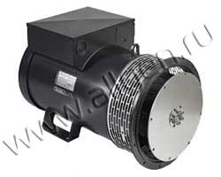 Трёхфазный электрический генератор Mecc Alte NPE31-E/2