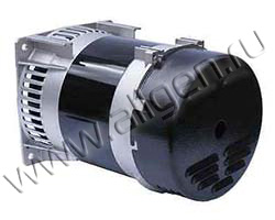 Однофазный электрический генератор Mecc Alte S16W-75