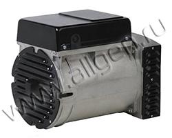 Трёхфазный электрический генератор Mecc Alte T16F-130