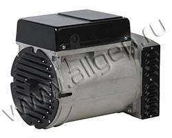 Трёхфазный электрический генератор Mecc Alte T20FS-130