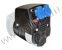 Электрический генератор NSM K80 A мощностью 2 кВт