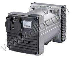 Электрический генератор Sincro ER2 CXT мощностью 3 кВт