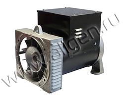 Электрический генератор Sincro FB2 SA
