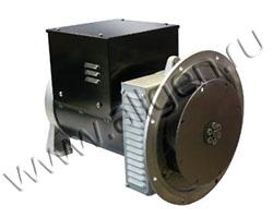 Электрический генератор Sincro IB4 SA