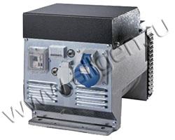 Электрический генератор Sincro FK2 MFS