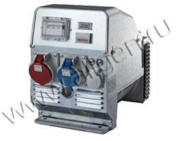 Электрический генератор Sincro FT4 MBR