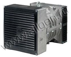Электрический генератор Sincro GT2 MAS