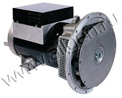 Электрический генератор Sincro HB2 SBR мощностью 17.6 кВт