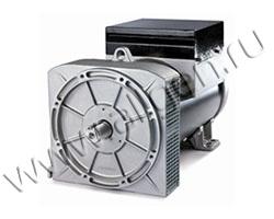 Электрический генератор Sincro HB4 CA