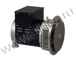 Электрический генератор Sincro IB2 MB